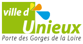 Site officiel de la ville d'Unieux, commune de la Loire (42)